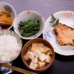 成長期のダイエットと身体への影響