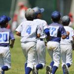スポーツ種目と背の伸びの関係は?