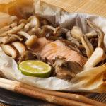 タンパク質とカルシウムの上手な摂り方②