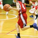 背の伸びに効果的なスポーツはあるか