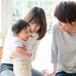 親の愛情と身長の伸び