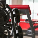 成長期に避けるべきトレーニング