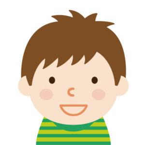 user_boy-10
