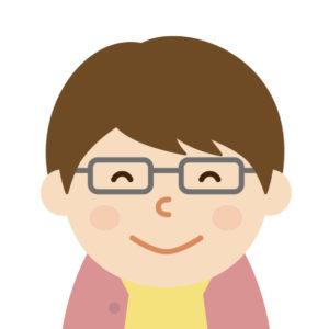 user_boy-21