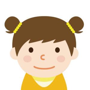 user_girl-07