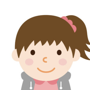 user_girl-17