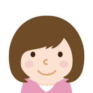 user_girl-22